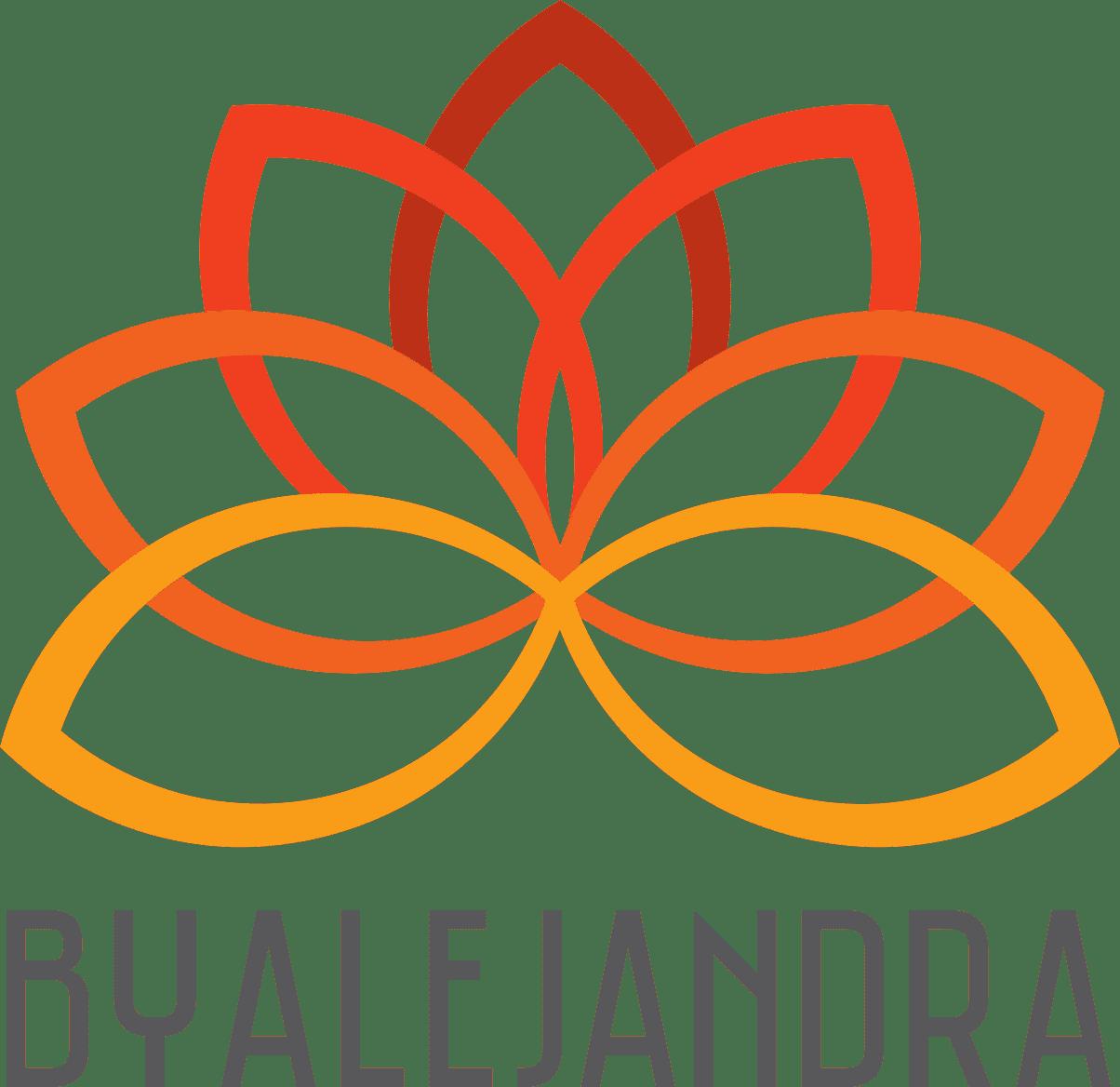 Blog de Moda y Belleza » Tendencias ByAlejandrA【2021】