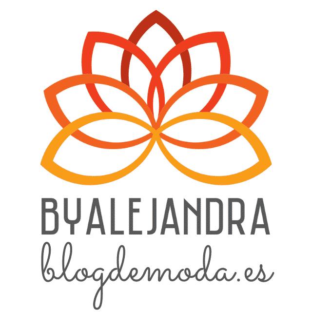 Blog de Moda y Belleza » Blogdemoda.es【2021】
